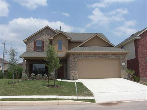 Homes For Rent San Marcos Texas
