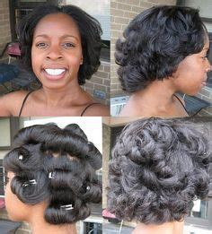 dominican layered hairstyles 1000 images about dominican blowout keratin treatment on