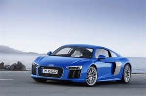 New All Electric Cars 2017 2017 Audi R8 E Details For New All Electric