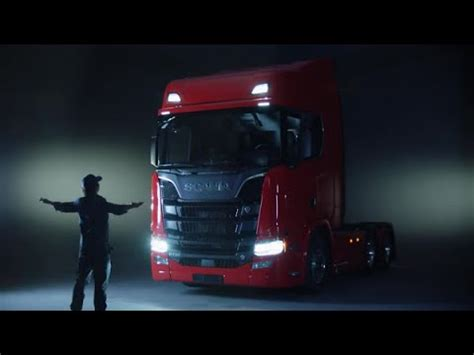 scania configurator build your own legend keltruck limited