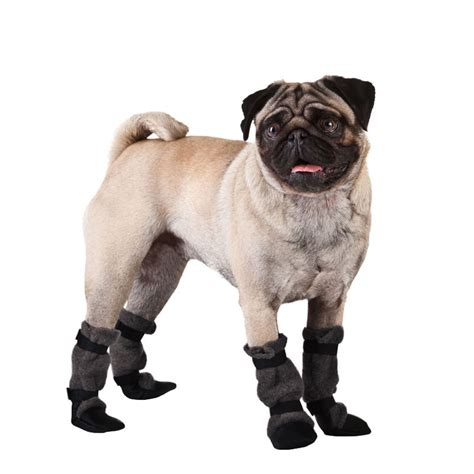pug boots for dogs pug booties booties boots shoes