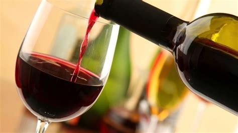 assegno smarrito dalla compra 408 bottiglie di vino con un assegno smarrito da un