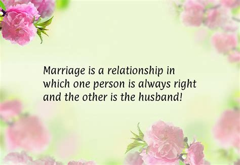 wedding anniversary quotes for and in anniversary quotes about marriage quotesgram