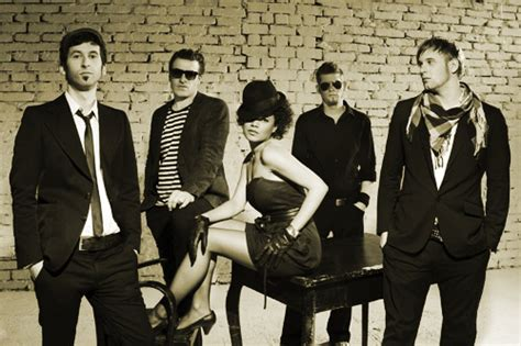 electro swing parov stelar parov stelar band drumwise drum and bass