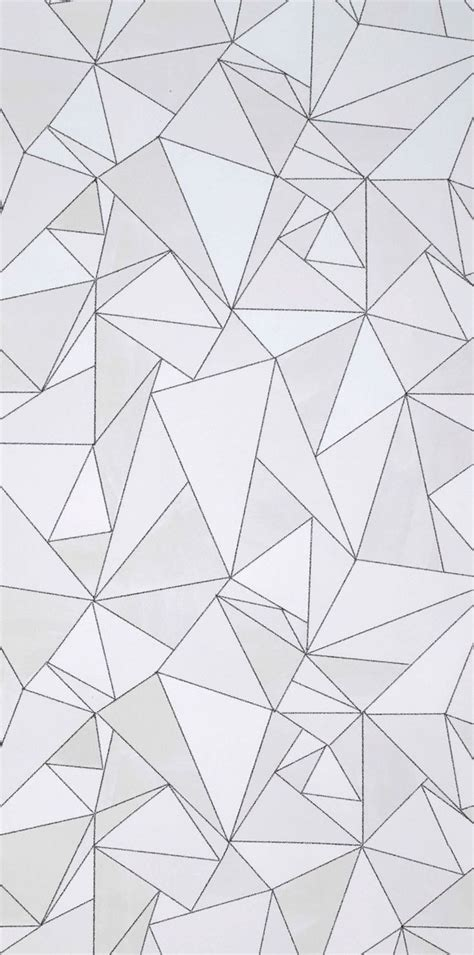 Origami Lines - 1000 ideas about pattern background on