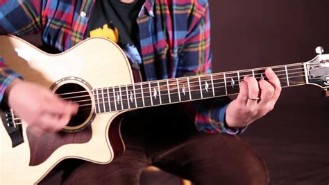 tutorial guitar rolling stones the rolling stones wild horses how to play on guitar