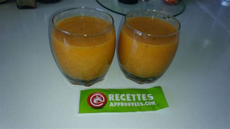 Jus Detox Thermomix by Jus De Fruits Sp 233 Cial D 233 Tox Au Thermomix Ou Pas