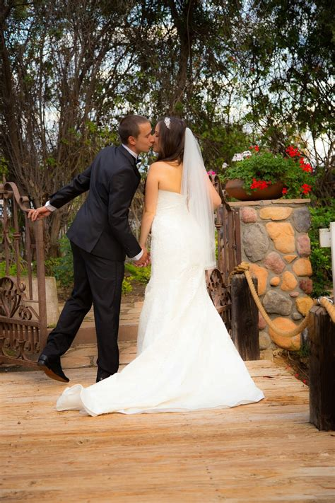 Affordable Wedding Photography affordable professional wedding photography gallery