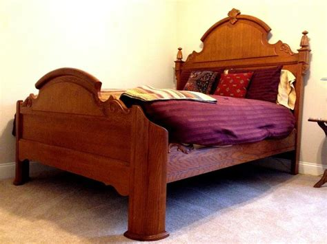 lexington oak bedroom furniture 10 best lexington victorian sler furniture collection