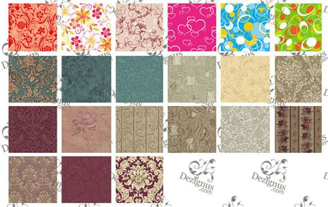flower pattern gimp 60 vintage and floral patterns for ps and gimp design share