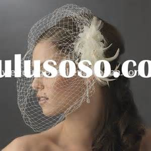 Wedding Hair Accessories In Singapore by Fascinators Singapore Fascinators Singapore Manufacturers
