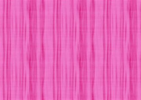 curtains pink pink curtains for girls room pink pinterest pink