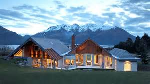homes for in new zealand luxuryrentalhomestyle