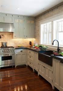 what is the area above kitchen cabinets called 17 best images about my dream kitchen on pinterest open