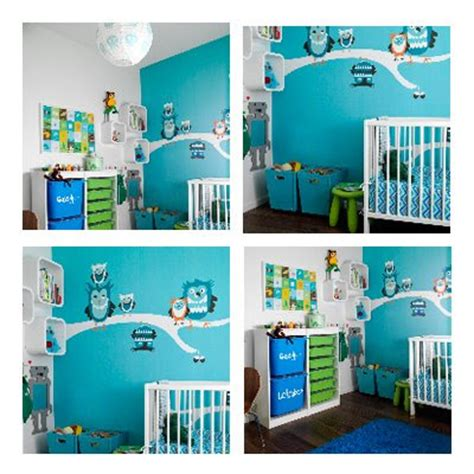 baby jungenzimmer wallpaper for baby boy room boys room makeover