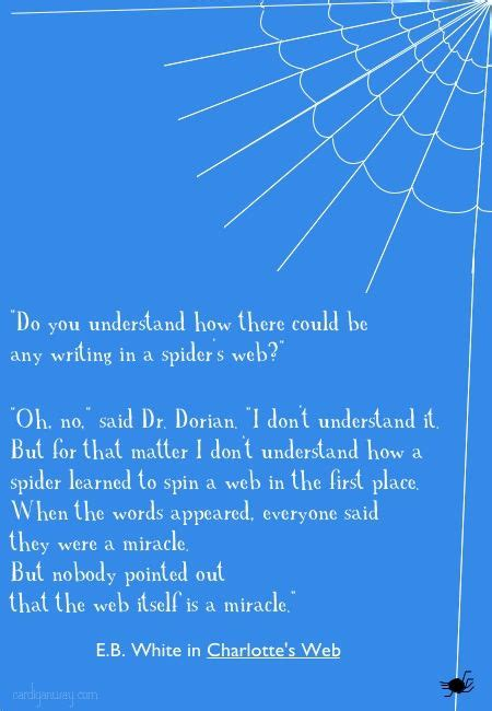walden  quotes images  pinterest words