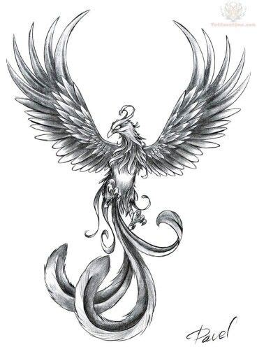 best 25 ph 246 nix tattoo ideas on pinterest phoenix