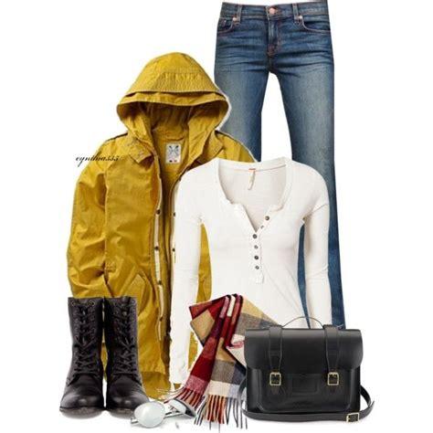 J 3496 Top fashion
