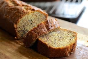 bananen keks kuchen s easy and moist banana bread recipe chocolate