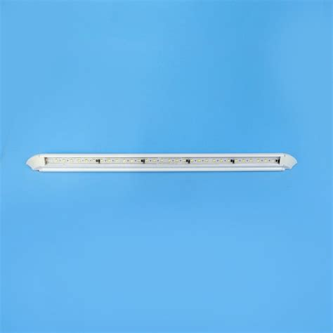 12v awning light caravansplus 12v led alloy awning light 30 leds 585mm long