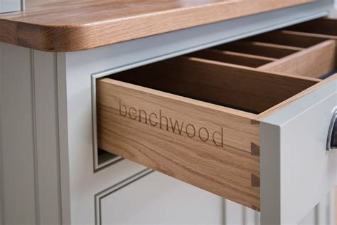 Dovetail Drawer by Dovetail Drawers