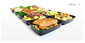 eat fit go healthy foods healthy meals healthy fast food