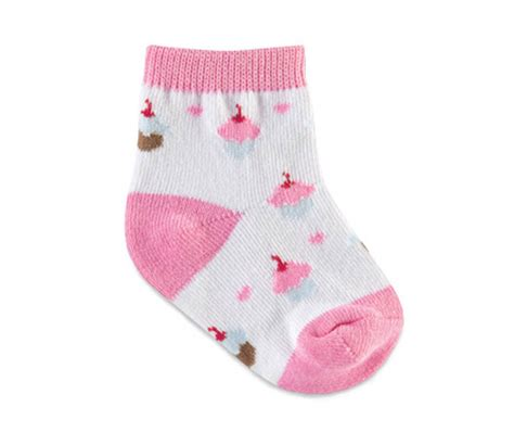 Baby Socks sock it to me infant socks pink baby shower gifts for