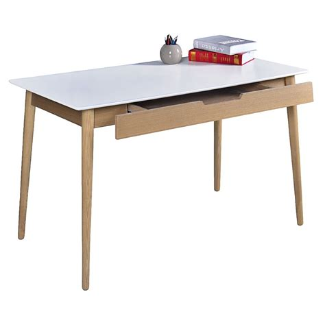 desk for office works desks exle yvotube com