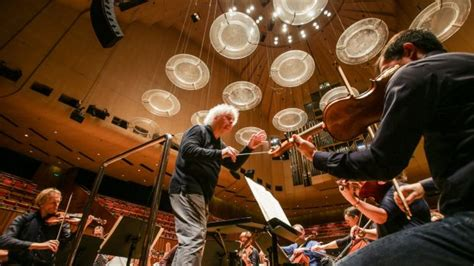 house melbourne concert sydney opera house concert to be redesigned by arm