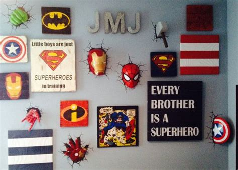 superheroes bedroom ideas best 25 superhero room ideas on pinterest boys superhero bedroom super hero