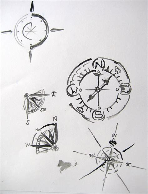 free tattoo templates and designs travel tattoos