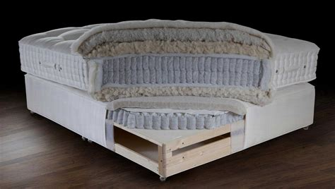 The Mattress by Millbrook Beds Millbrook Bedding Millbrook Mattresses