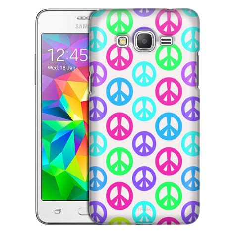 In The Wallpaper Cover Hardcase Samsung Galaxy Grand 204 best samsung galaxy grand prime images on