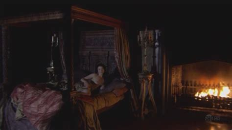 natalie dormer in the tudors the tudors 2x02 natalie dormer image 29765372 fanpop