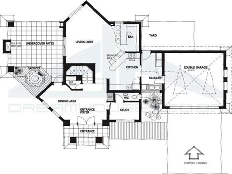 large floor plans floor plans for very large houses house interior