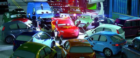 film cars ke 3 film cars 3 tengah diproses siap tayang juni 2017