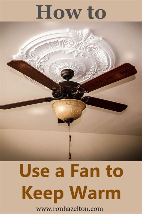 how to circulate air with fans 17 best images about winterproof your home on