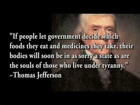 quotes thomas jefferson quotes thomas jefferson economy quotesgram