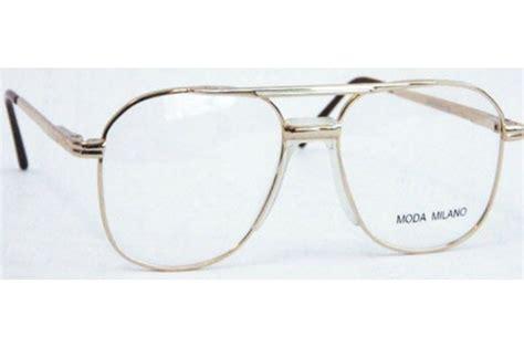 moda flex hinge 177 eyeglasses go optic