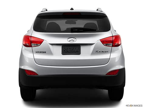 Hyundai Dealers In Baltimore by Antwerpen Hyundai Of Clarksville Baltimore Hyundai Dealer