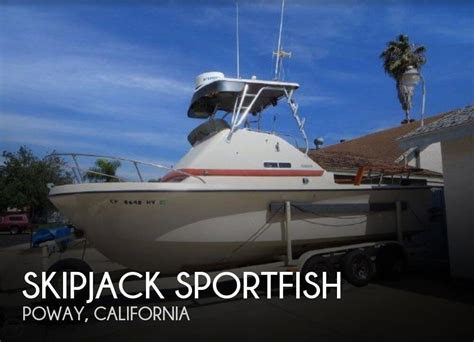 used aluminum fishing boats for sale in california fishing boats for sale in san diego california used