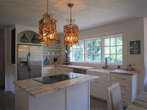 innovative keurig  cup holder  kitchen traditional