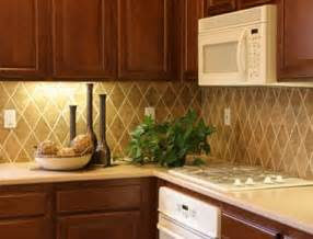kitchen backsplash ideas 27 cool ideas kitchen a