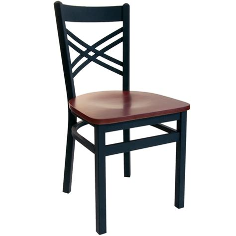 commercial dining chairs modern 17 best images about indoor restaurant furniture from