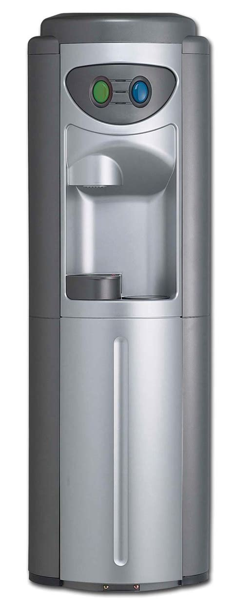 Water Dispenser Zephyrhills water coolers direct appointed as exclusive distributor for winix water coolers in uk eire