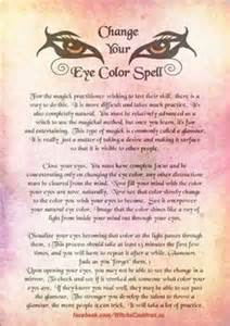 how to spell grey the color spells on eye color pink candles and