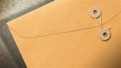Bagaimana Cara Membuat Lamaran Kerja Di Lop Coklat by Contoh Penulisan Lop Surat Lamaran Kerja Paling Benar