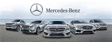 mercedes car lineup shop pre owned mercedes cars autoone