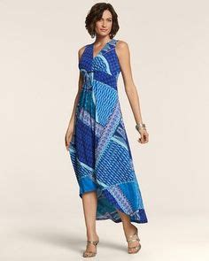 Mikayla Maxi 47 best gift ideas for me images on amazing