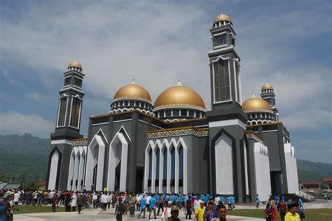 masjid exterior design mosque exterior design www pixshark com images